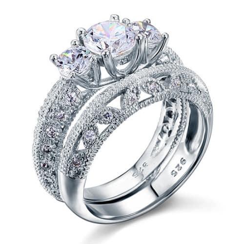 /W/e/Wedding-Set---Silver-7862972.jpg