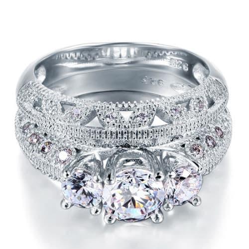 /W/e/Wedding-Set---Silver-7862973.jpg