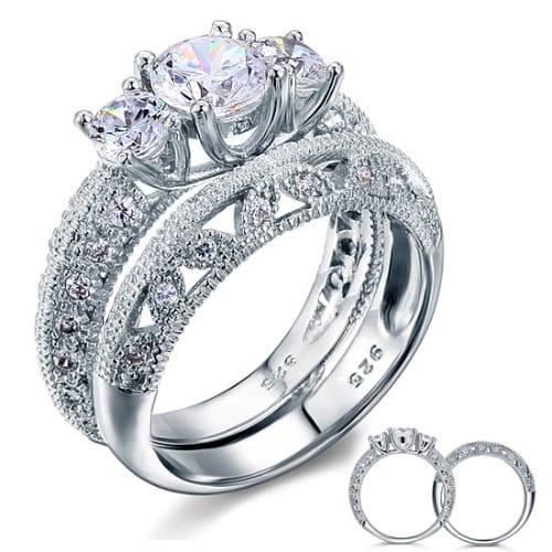 /W/e/Wedding-Set---Silver-7862974.jpg