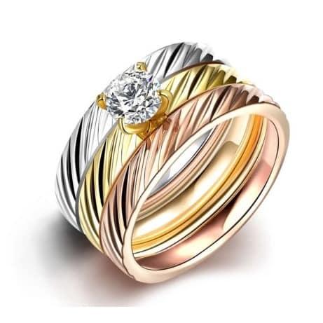 /W/e/Wedding-and-Engagement-Alberto-Rings-7508895.jpg