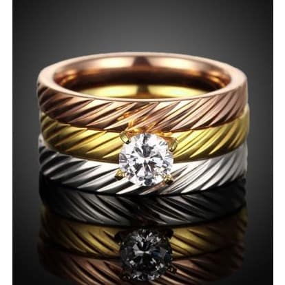 /W/e/Wedding-and-Engagement-Alberto-Rings-7508896.jpg