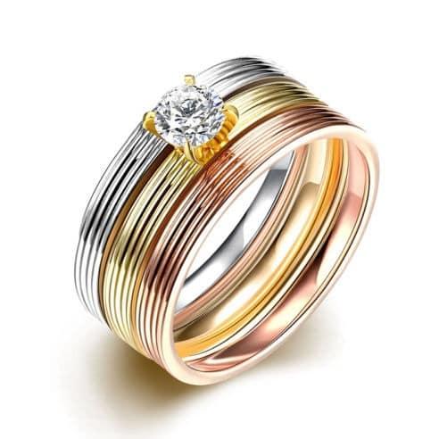 /W/e/Wedding-and-Engagement-Bazzoli-Rings-7509117.jpg