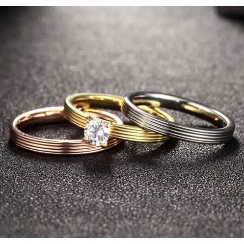 /W/e/Wedding-and-Engagement-Bazzoli-Rings-7509118.jpg