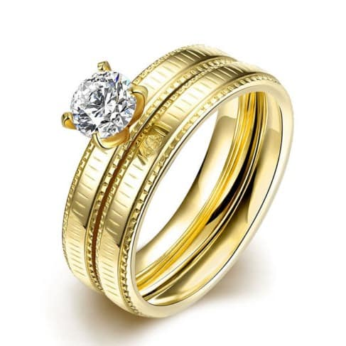 /W/e/Wedding-and-Engagement-Cato-Rings-7509220.jpg