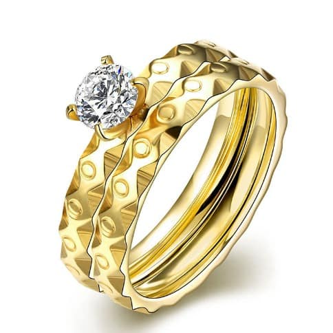 /W/e/Wedding-and-Engagement-Donato-Rings-8066658_2.jpg