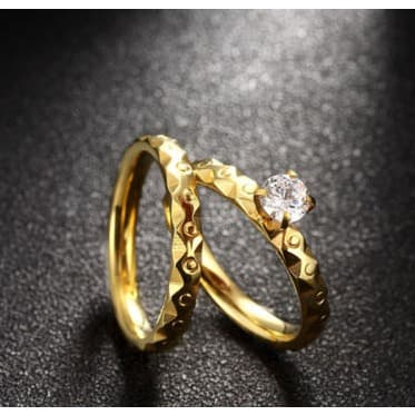 /W/e/Wedding-and-Engagement-Donato-Rings-8066659_2.jpg