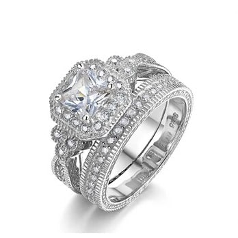 /W/e/Wedding-and-Engagement-Ring-Set-7766161.jpg