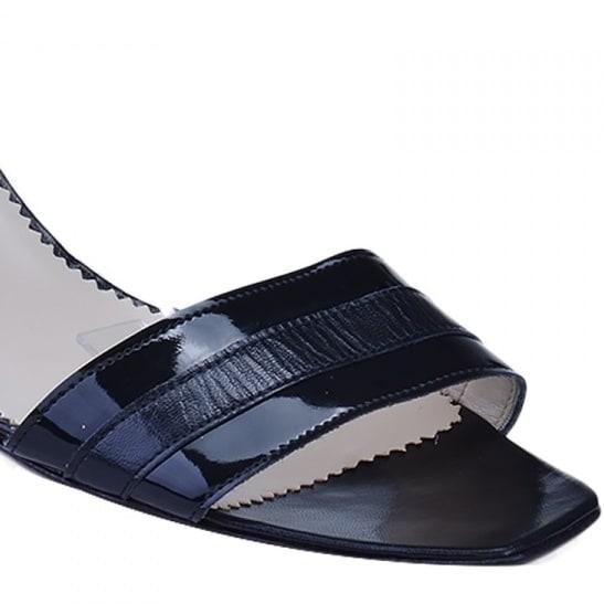 /W/e/Wedge-Heel-Sandal-Black-545121_5.jpg