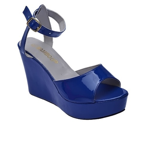 /W/e/Wedge-Sandal---Blue-7853262.jpg
