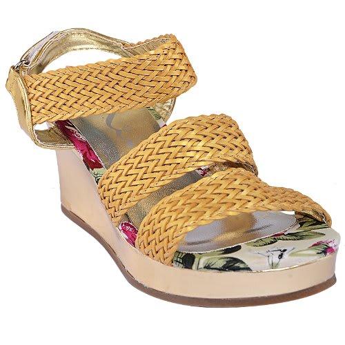 /W/e/Wedge-Sandals-for-Girls---Gold-5775095.jpg