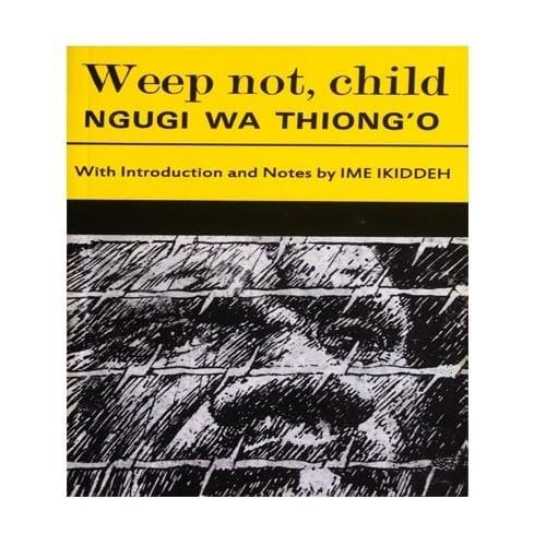 /W/e/Weep-Not-Child-7819185.jpg