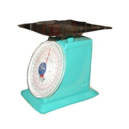 /W/e/Weighing-Scale---150kg-7914323_1.jpg