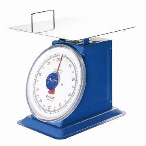 /W/e/Weighing-Scale---up-to-100kg--7574400_2.jpg