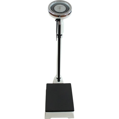 /W/e/Weighing-Scale-With-Height-Meter-7828024.jpg