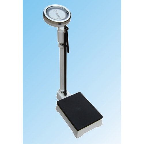 /W/e/Weighing-Scale-with-Height-Meter-6122908_1.jpg