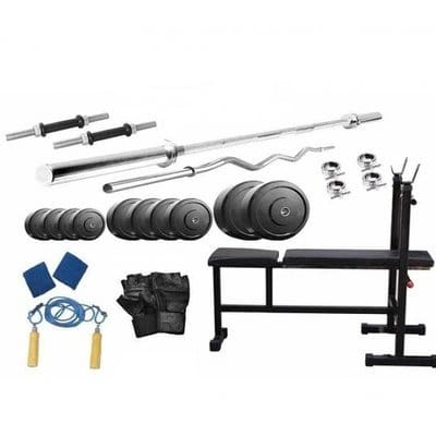 /W/e/Weight-Bench-50kg-Plate-Curve-Barbell-Straight-Barbell-Hand-Dumbell-Gym-Glove-6932885_1.jpg