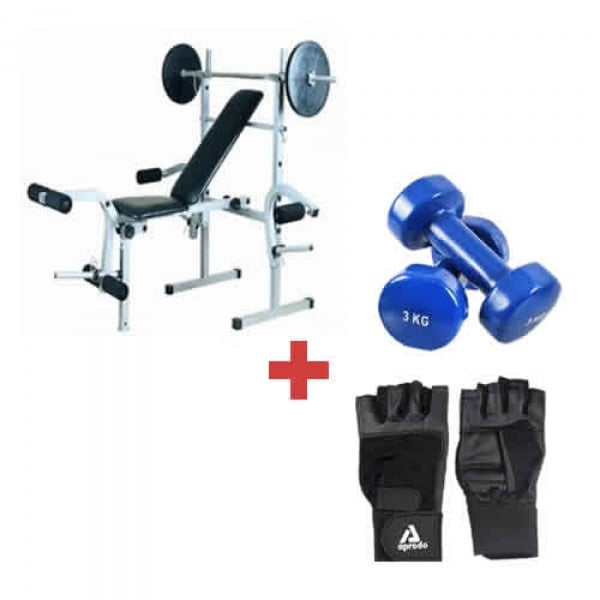 /W/e/Weight-Bench-66T-Long-Iron-Bar-45kg-Chromed-Plate-Free-Free-Gym-glove-and-3kg-dumbbell-7347722_2.jpg