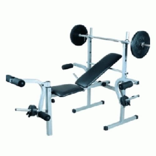 /W/e/Weight-Bench-with-66T-Long-Iron-Bar-45kg-Chromed-Plate-6035544_2.jpg