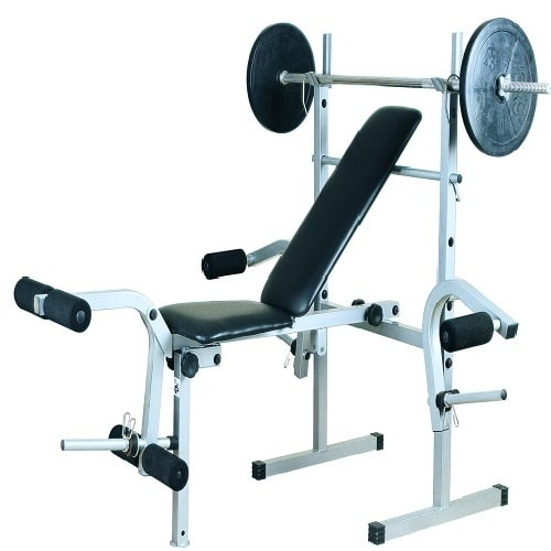 /W/e/Weight-Bench-with-66T-Long-Iron-Bar-And-45kg-Chromed-Plate-2072363_4.jpg