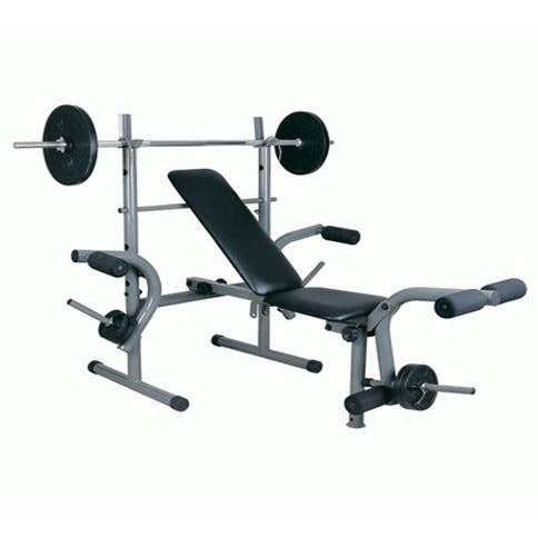 /W/e/Weight-Lifting-Bench-with-50KG-Weight-Bar-Set-8039147.jpg
