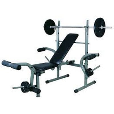 /W/e/Weight-Lifting-Bench-with-50kg-Weight-Chrome-Bar-5987263.jpg