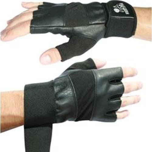 /W/e/Weight-Lifting-Gloves-6286734.jpg