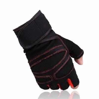 /W/e/Weight-Lifting-Gloves-6595124.jpg