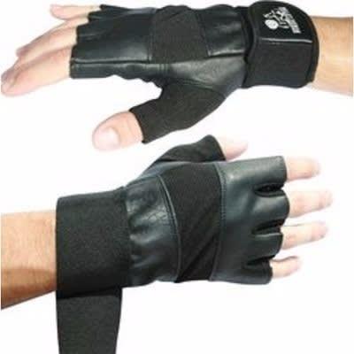 /W/e/Weight-Lifting-Gym-Glove---Set-Of-2-7109640_1.jpg
