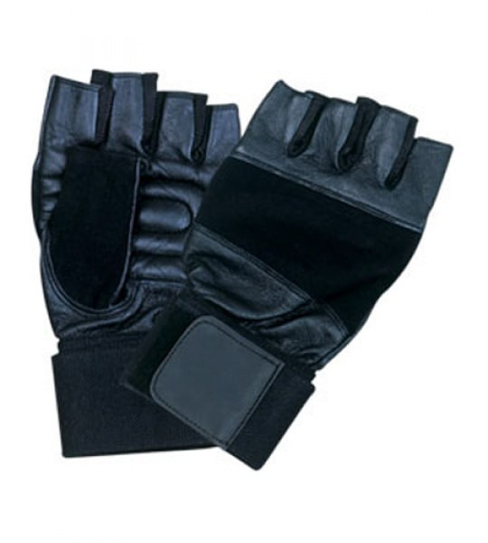 /W/e/Weight-Lifting-Leather-Gloves-7762367.jpg