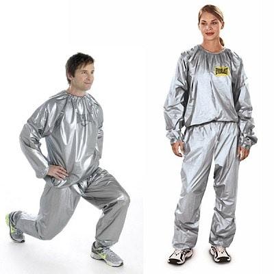 Weight Loss Sauna Slimming Suit Konga Online Shopping
