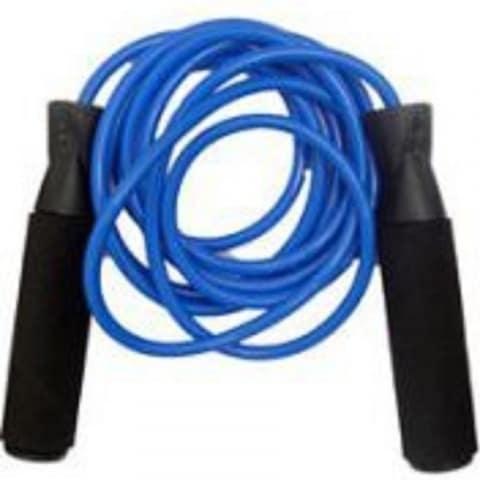 /W/e/Weight-Skipping-Jump-Rope-5714464.jpg