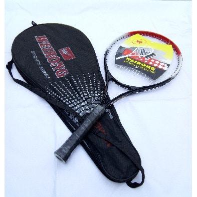 /W/e/Weirong-Tennis-Racket-Mobile-Carrier-4970887.jpg
