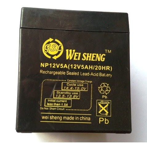 /W/e/Weisheg-NP-12V5-0aH-20hr-Rechargeable-Battery-7805737.jpg