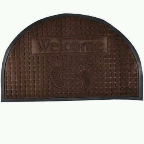 /W/e/Welcome-Foot-Door-Mat-7112480.jpg