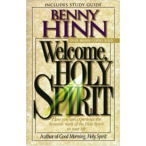 /W/e/Welcome-Holy-Spirit-How-You-Can-Experience-The-Dynamic-Work-Of-The-Holy-Spirit-In-Your-Life--4612274_1.jpg
