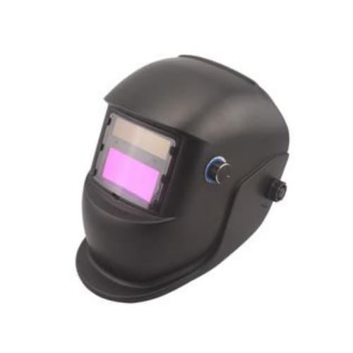/W/e/Welding-Helmet-7931223.jpg