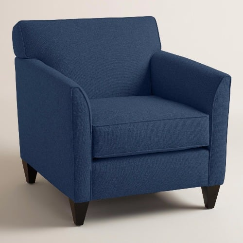 /W/e/Welis-Arm-Chair---Blue-6062664_3.jpg