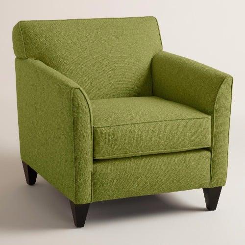 /W/e/Welis-Arm-Chair---Green-6066313_3.jpg