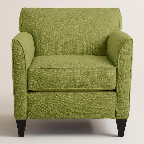 /W/e/Welis-Arm-Chair---Green-6066314_3.jpg