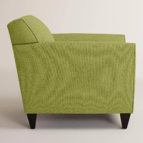 /W/e/Welis-Arm-Chair---Green-6066315_3.jpg