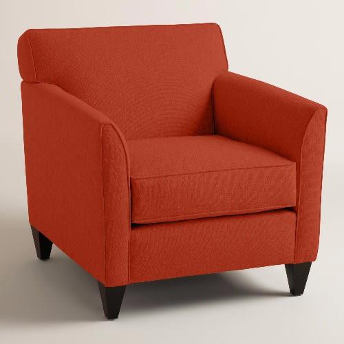 /W/e/Welis-Arm-Chair---Orange--6062623_3.jpg