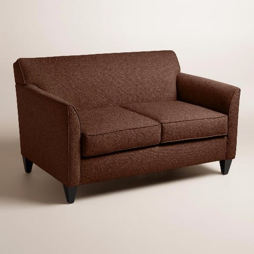 /W/e/Welis-Loveseat---Chocolate-6075098_3.jpg