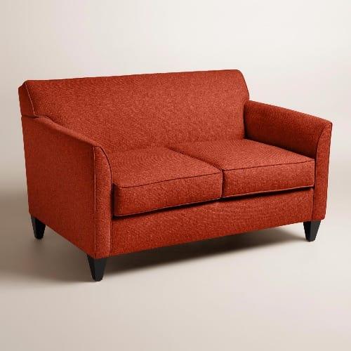 /W/e/Welis-Loveseat---Orange-6075092_3.jpg