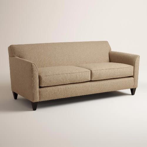 /W/e/Welis-Sofa---Beige-6075076_3.jpg
