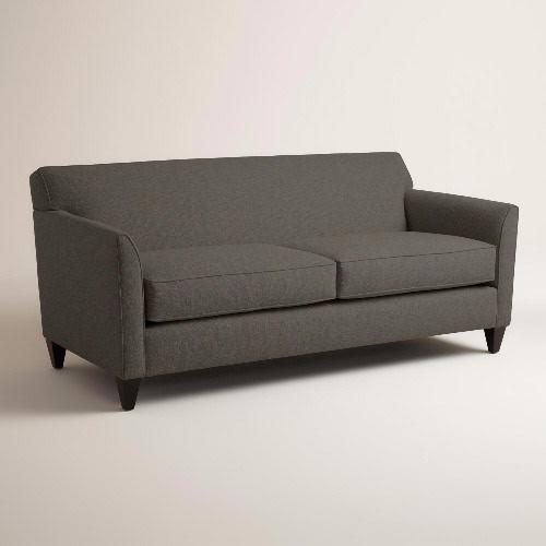 /W/e/Welis-Sofa---Black-Ash-6075063_3.jpg