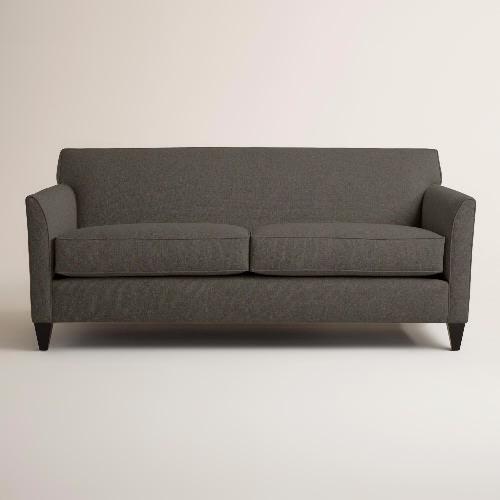 /W/e/Welis-Sofa---Black-Ash-6075064_3.jpg