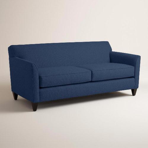 /W/e/Welis-Sofa---Blue-6075071_3.jpg