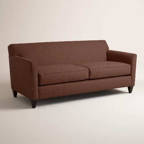 /W/e/Welis-Sofa---Chocolate-Brown-6075073_3.jpg