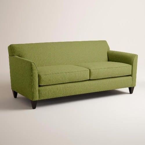 /W/e/Welis-Sofa---Green-6075069_3.jpg