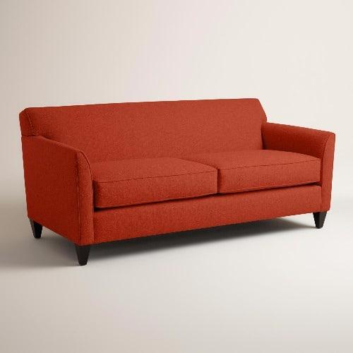/W/e/Welis-Sofa---Orange-6075081_3.jpg
